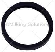 Seal NBR 40mm for Filter Coupling
