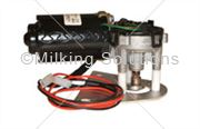 MS Pack Motor & Mount Metering Unit 12V