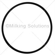 O Ring Id68mm x 2.5mm Nitrile (for 76mm)