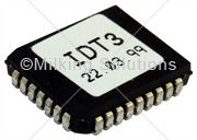 MS Promset for IDT3 ID Controller