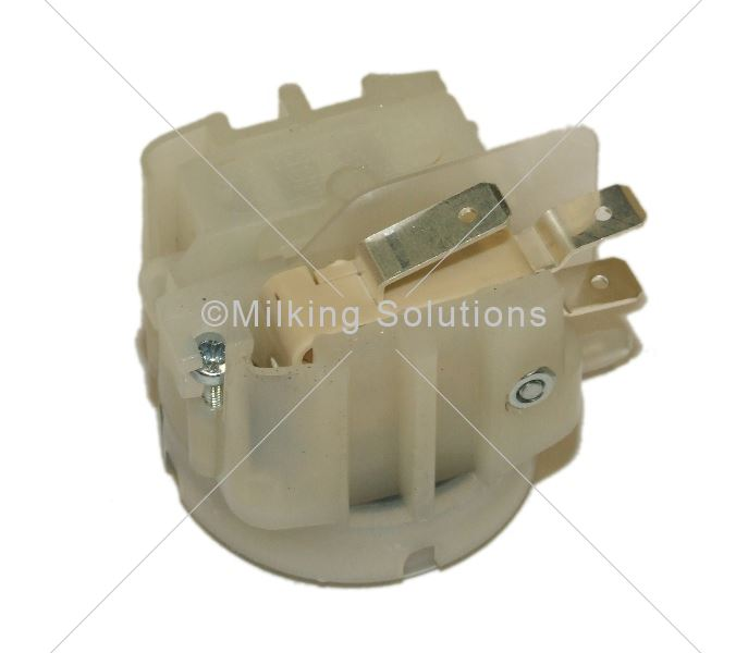 MS Electrical Vacuum Switch 21A 250V AC