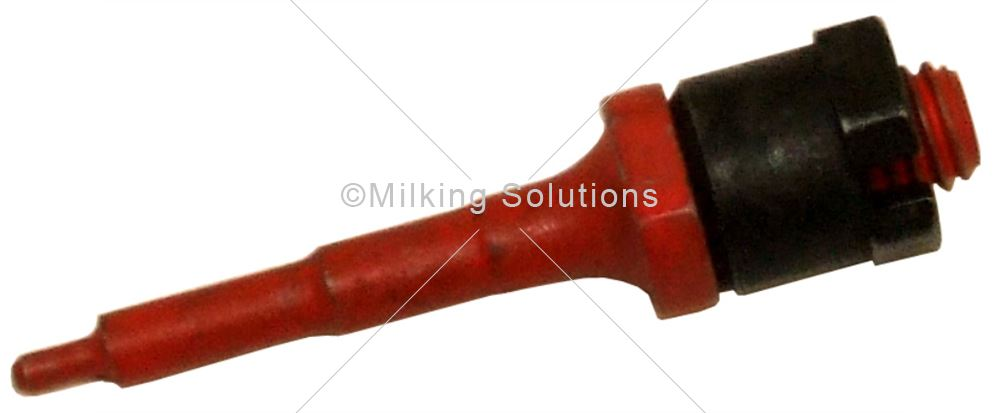 MS Pin & Nut Universal Tag Applicator