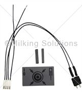 MS Pack Switch & Label for Isolator 3 / XP