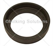Support Ring Isojet 922 & 999