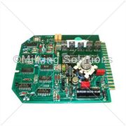 MS PCB Control Box for ACR/ARM Series 1 & 2