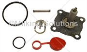 Service Kit Solenoid D262587 + 8/3 Not Manual