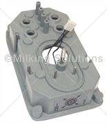 MS Body & Switch Isolator 3 / XP ACR Light BGM Grey