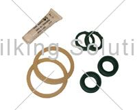 MS Kit Piston Seal 63mm for Joucomatic